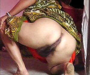 Indiens cul