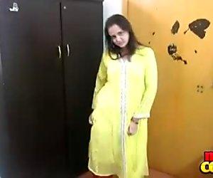 indian amateur wife sonia masturbation sex