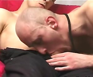 Sexy Gays Hot Bareback Anal Fuck