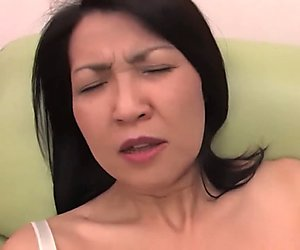 MILF Tests Different Kinds Of Dildos - Dreamroom Productions