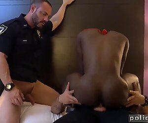 Black s nude gays fuck first time You Act A Fool, You Pay The