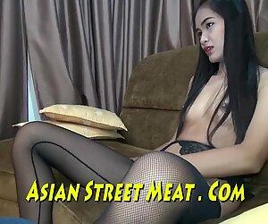 Gesponsert von der asiatisch bh stiftung