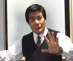 Japanese Wife Pays Spouse's Debt - Part1 - Cireman