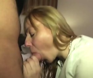 Carole a french mature sodomised
