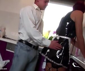 Pisse sexe en groupe avec mûrit sans limites par xmilf.us