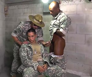 Gay blowjob instruction video Explosions, failure, and punis