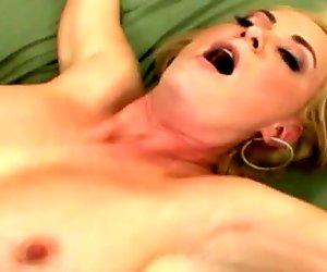 WhiteGhetto Amateur MILF Cuckolds Bitch Husband