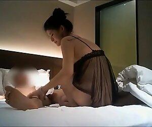 Thaimaa kotitekoinen