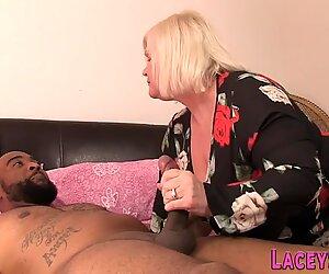 Gilf shares black cock