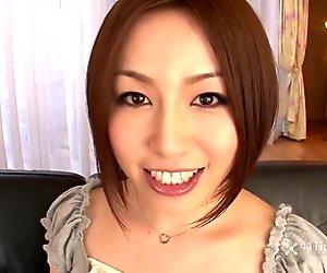 JP MILF Hiromi Tominaga (Uncensored JAV)