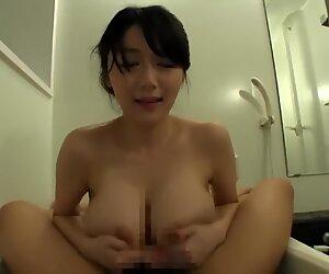 Japanilainen Näkökulma Porn - Miho Ichiki (2)