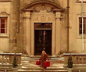 Gwyneth Paltrow, Tatiana Abbey- The Royal Tenenbaums