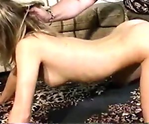 Euro Teen First Time
