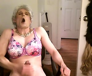 Mummo transu 2