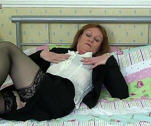 Old Mince Britannique Bureau Madame Gets Vilaines