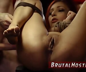 Hindi phone sex talk Poor little Jade Jantzen, she just wanted to have a joy vacation