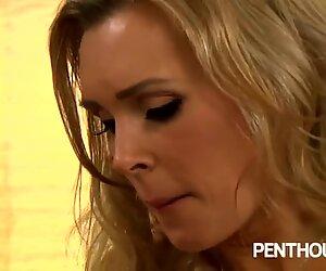 Jenna Ruusu kutsuu Tanya Tateä