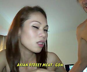 Ihon tiukka thai leggingsit vaatii perse vitun