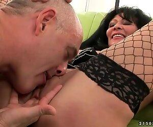 Стара влажна пичка секс компилација