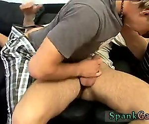 Young gay twink male porn free and old and young shemale porn Caught