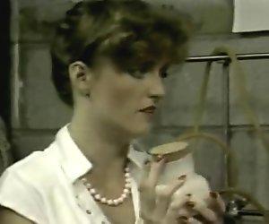 Misty Regan Herschel Savage Tom Byron in classic xxx clip