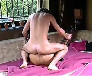 german scene 15
