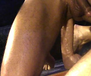 Riding a big dick hardcore anal with epic cum