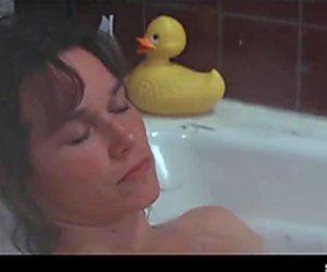 Barbara Hershey - The Entity