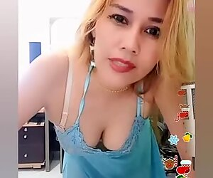 MBBG VIETNAM