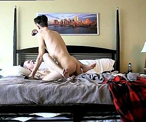 Pakistani models fake gay sex photos Bareback Boyfriends Fil
