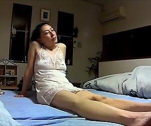 Amateur  sex2