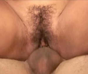 Persia Monir Takes A Cock In Cowgirl Style
