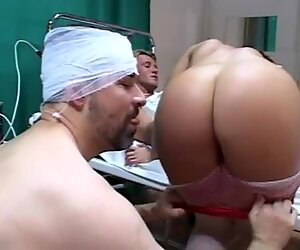 Assfuck Lovelies from Europe --- pericoloso Elsa Ames - Mack Piper