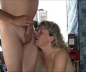 Marie la putain de Belgique