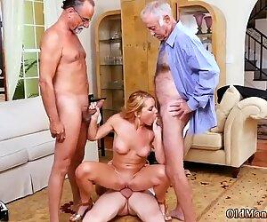 Frannkie ja jengitagitiimi helvetin blondi - Raylin Ann