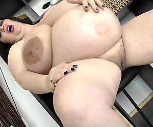 Бременни