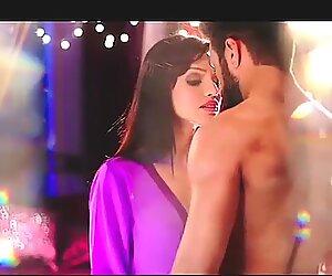 2018 Best Bollywood Kyra  Dutta hardcore fucked xxx