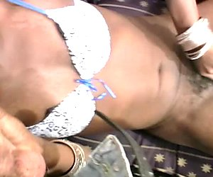 Black tbabe lets staggering jizz came out