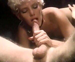 FREAK OUT AND FUCK - vintage 70s sex striptease dance