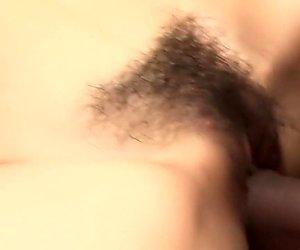 Keiko Shinohara Uncensored Hardcore Video