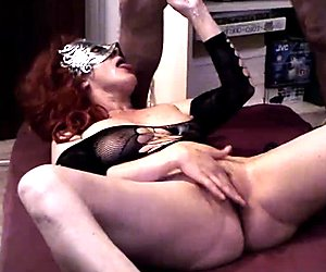 horny milf hungry for massive cumshots