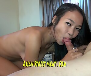 Super Slender Singapore Typy Shout seksiä