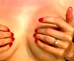 Lelu LoveMouth Asshole Closeups JOE