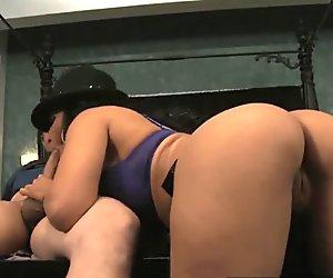 BANG.com: Creampie Sluts Compilation