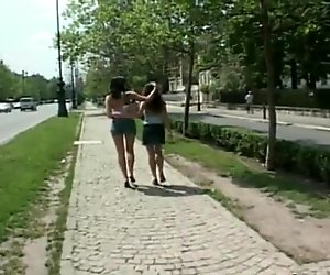 Hot Young Lesbians pussy Licking part6