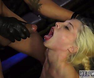 Bondage ANALE Orgia Moglie impotente Giovanissima Pifferaio Perri era in viaggio per visitare un patrono
