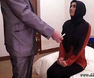 Gros branlette italiens jeune fun xxx le porno arabe le plus chaud du monde