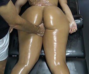 massage czech