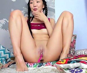 Фаири_иуки уживајте у скидању играчке