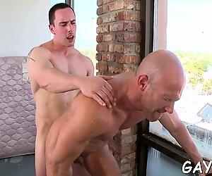 Homo vittu